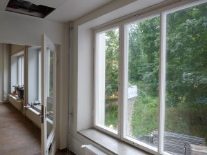 Turkusalin valmiit ikkunat